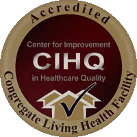 CIHQ Logo