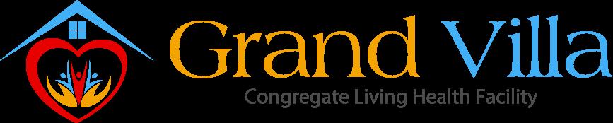 GRAND VILLA CONGREGATE LIVING HEALTH FACILITY