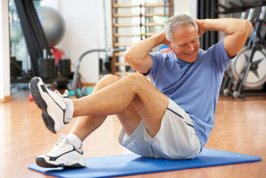 http://www.grandvillaclhf.com/things-you-need-to-know-about-elderly-exercise/